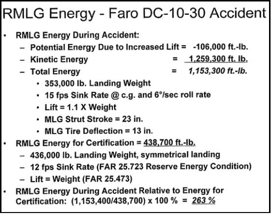 md 11 mlg energy 2