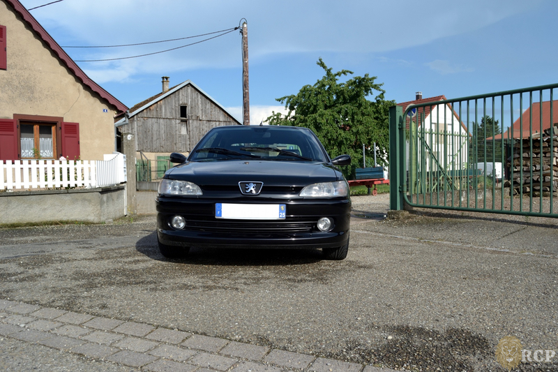 Rénov' Car Passion - Page 27 180709055533977852