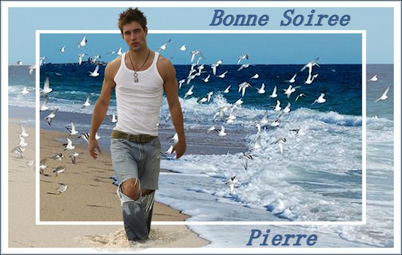 Des Bonjours/Bonsoirs d'ETE de Colombine 180709061322513388