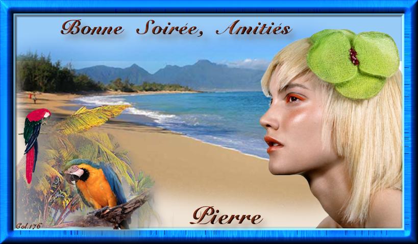 Des Bonjours/Bonsoirs d'ETE de Colombine 180709061817445292