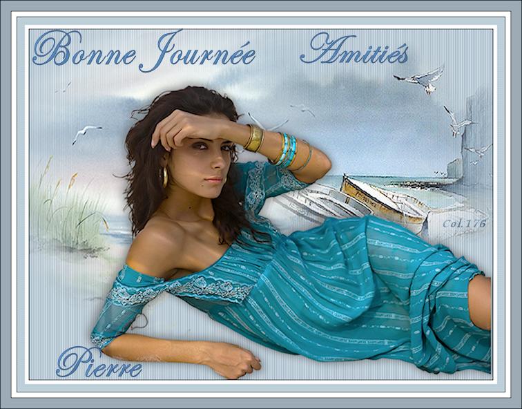 Des Bonjours/Bonsoirs d'ETE de Colombine 180709062227506618