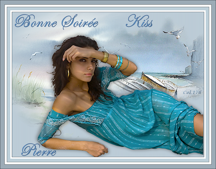 Des Bonjours/Bonsoirs d'ETE de Colombine 180709062324868166