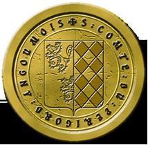 Annonces du Conseil Ducal - Page 20 18070910311369755