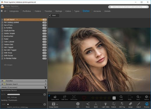 IdImager Photo Supreme 4.2.0.1607 Multilingual 180709115709184505