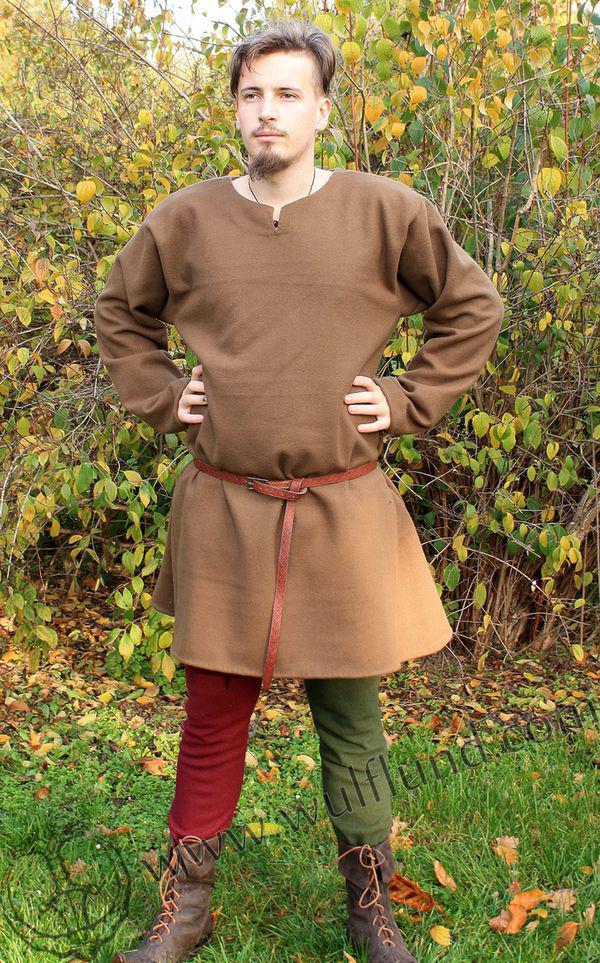 medieval_wool_tunika_living_history_b