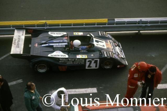 lm80-21 louisMonier