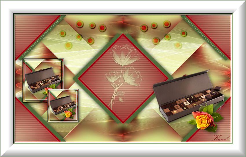 Cadeau ~ tutoriel de Franie Margot ~ - Page 2 180712013329248610