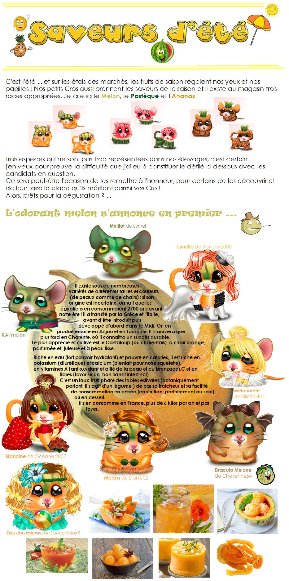 Le Cromimi-Nut n°59 bis 18071211250749872