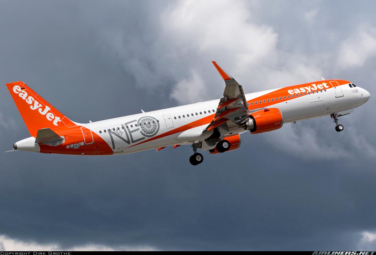 A319/A320/A321 NEO Partie 2 - Page 38 180712114724760324