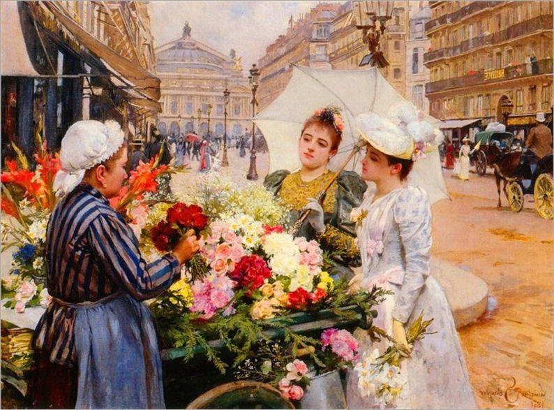 """Des petites """"boutiques"""" ... 180712121523930443"""