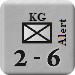 Ger_KG Alerte_F