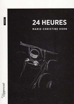 ob_2bed4b_24-heures-horn