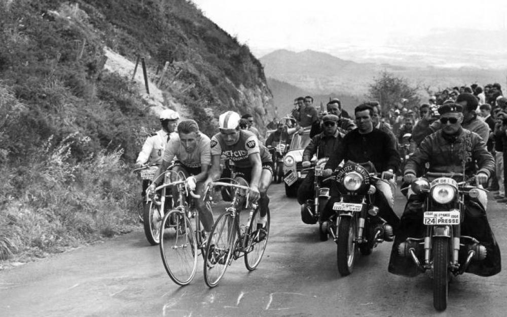 Histoire du cyclisme  180713112306455688