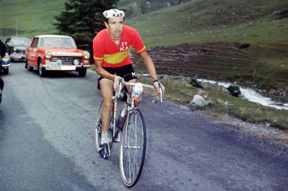 Histoire du cyclisme  180713112501612145