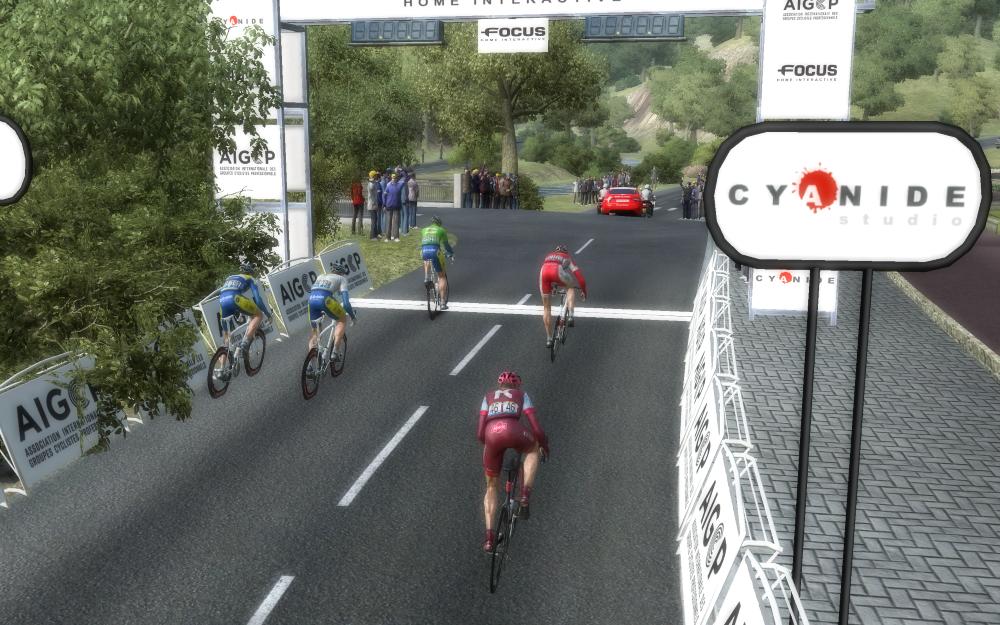 [PCM17] Sport Vlaanderen - Baloise, créatrice de talent 180714042411256013