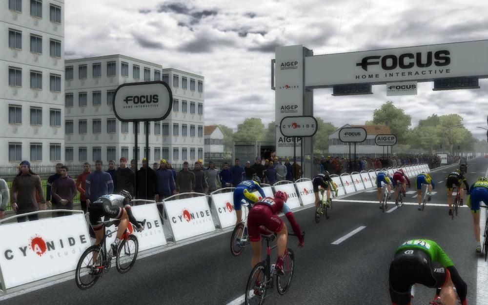 [PCM17] Sport Vlaanderen - Baloise, créatrice de talent 180714042417352968