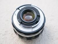 [VDS] Objectif Voigtlander Ultron 40mm f/2 S Nikon NEUF Mini_180714042926785406