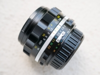 [VDS] Objectif Voigtlander Ultron 40mm f/2 S Nikon NEUF Mini_18071404292747164