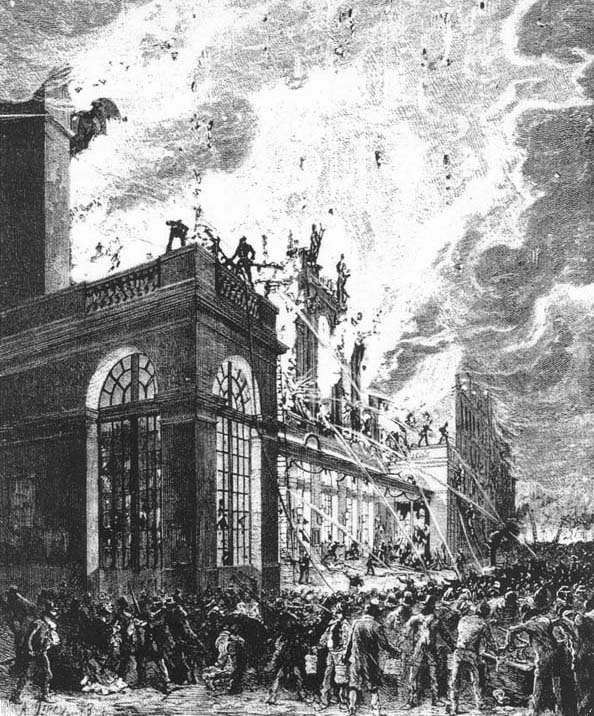 Paris_Opera_fire_façade_29_10_1873