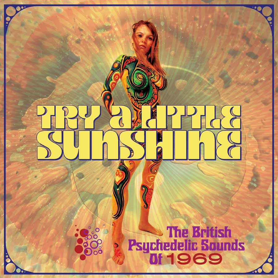 TRY-A-LITTLE-SUNSHINE-1969