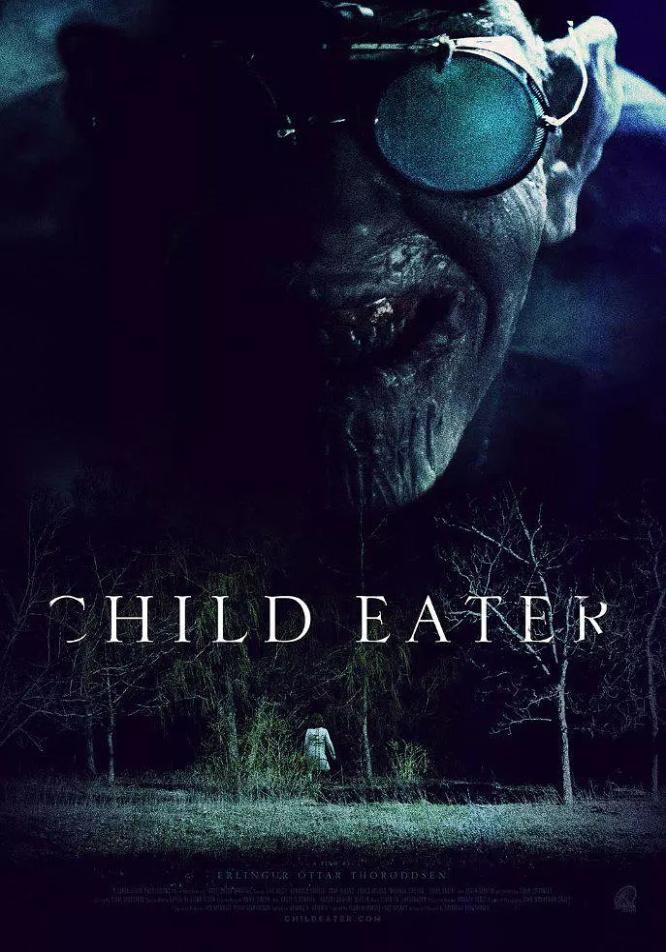 食童人Child Eater.2016.BD-1080p[MKV@1.6G@多空@繁簡]