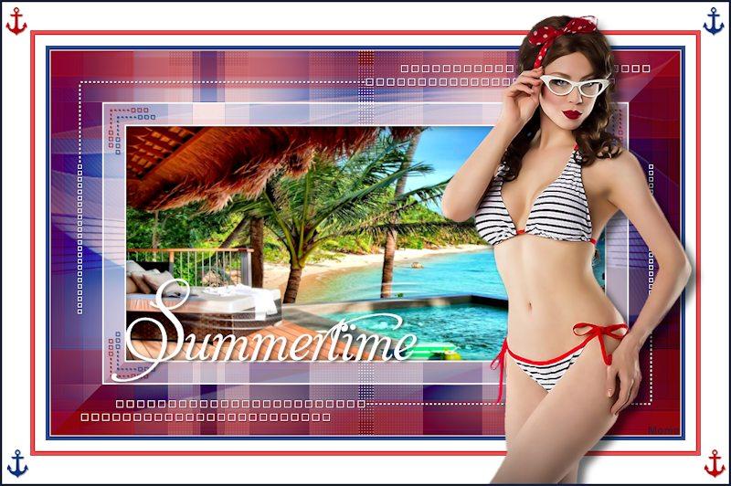 Summertime 180715105255838067