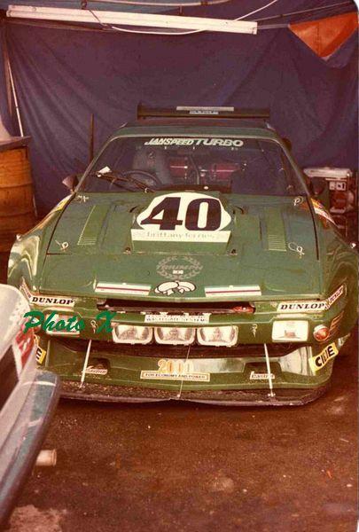 lm80-40-paddock2