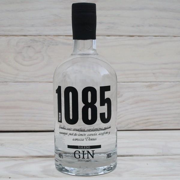 ginebra-1085