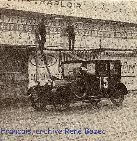 lm23-15_le Moteur et le chauffeur francais