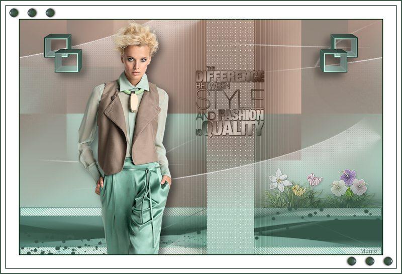 Fashion style 180716101521380980