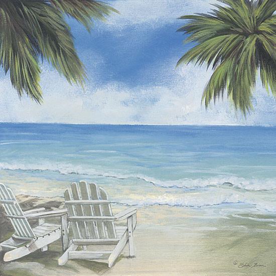 """Illustrations ... pour l'été ... Plage et """"farniente"""" ... 180716121941600987"""