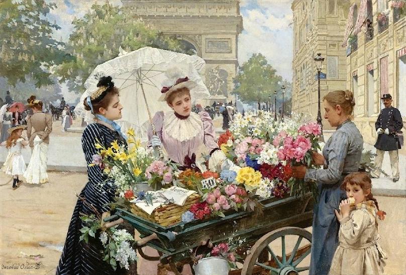 """Des petites """"boutiques"""" ... 180716123315589122"""