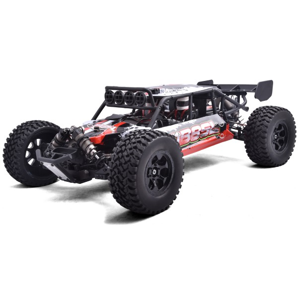 1-8-desert-buggy-type-sl