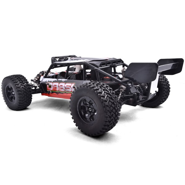 1-8-desert-buggy-type-sl1