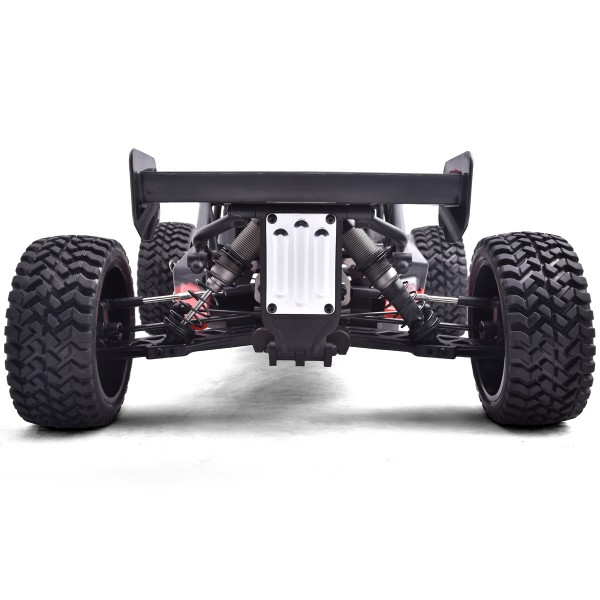 1-8-desert-buggy-type-sl4