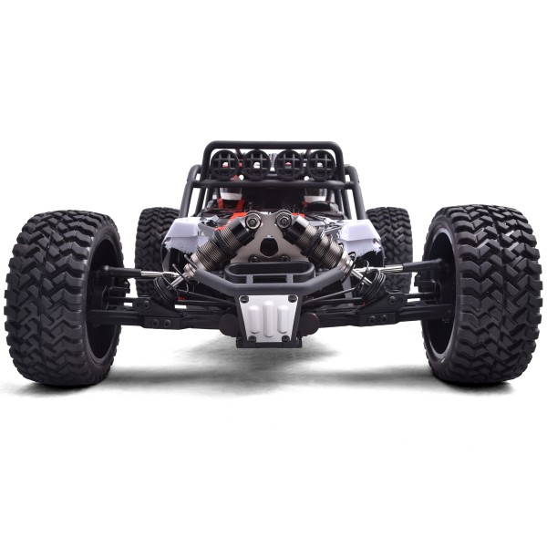 1-8-desert-buggy-type-sl3