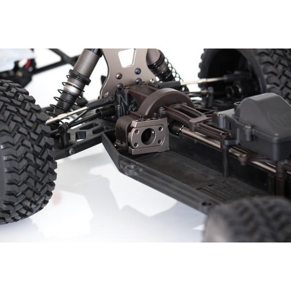 1-8-desert-buggy-type-sl5