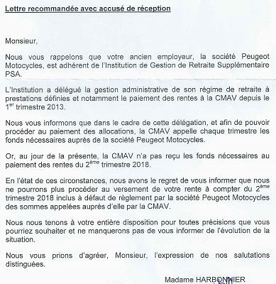 Forum 60 Millions De Consommateurs Consulter Le Sujet Malakoff