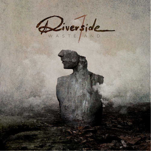 riverside-wasterland