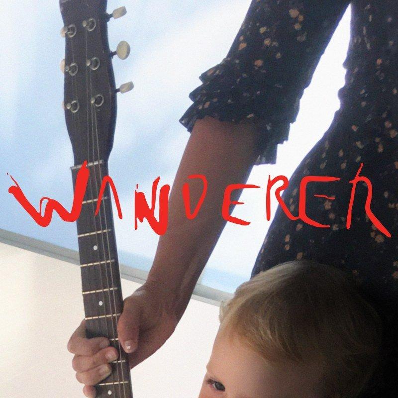 WANDERER - 2018 180718103049427297