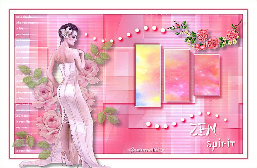 Zen spirit 180718061136619346
