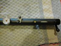 Fuite Benjamin Marauder Pistol Mini_180718083246244728