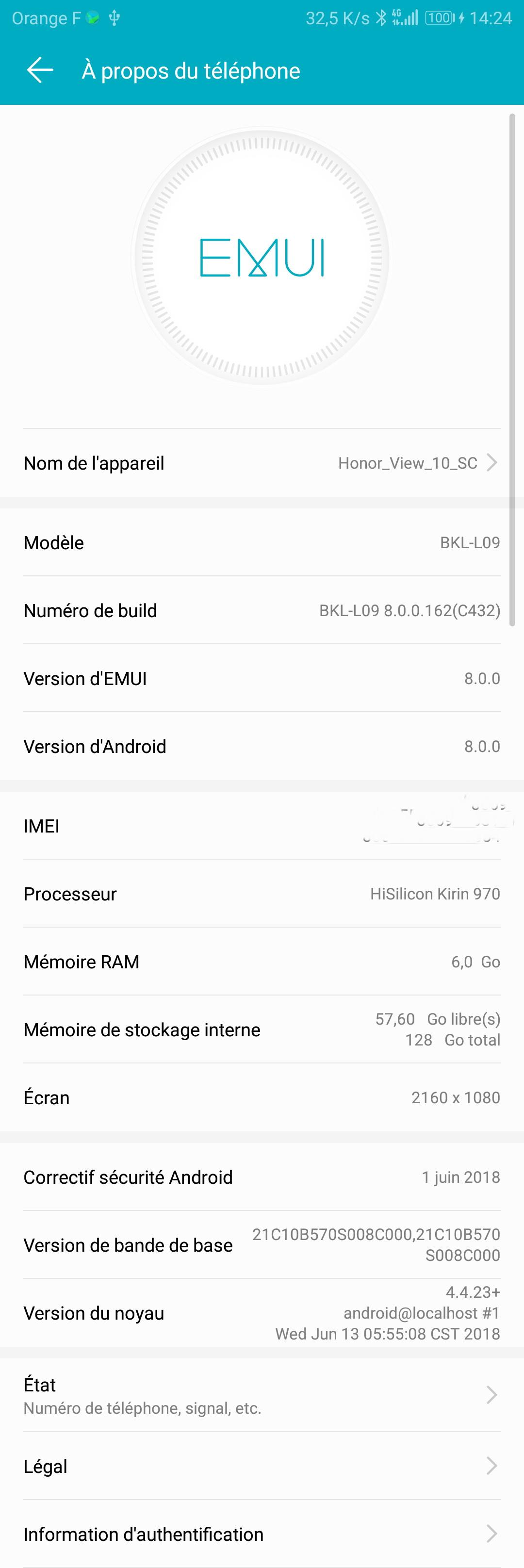 03_BLK-L09 8.0.0.162(C432)_20180719 (3) - Copie