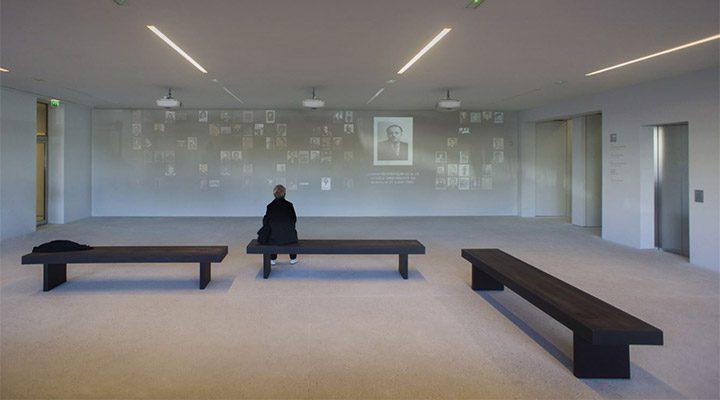 hall-accueil-memorial-drancy-720x400