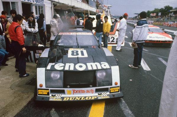 lm80-81motorsport