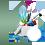COTM de graphisme 180719042924690868