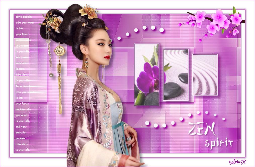 Zen spirit 180719051415486607
