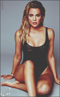 Khloe Kardashian Mini_180719031242797071