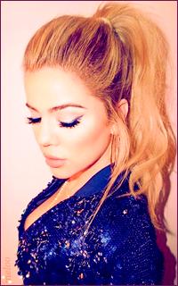 Khloe Kardashian Mini_180719031243674362