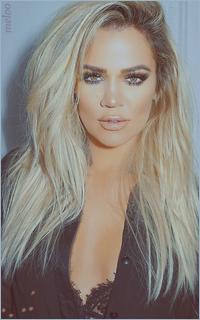 Khloe Kardashian Mini_180719031243945907